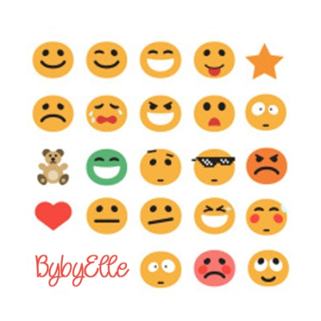 bybyelle wordpress emotilove emoticon code