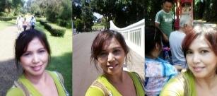 2016-08-02 A Walk in Byby Elle Life Bogor Botanical Garden